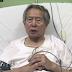 """Tras el indulto de Kuczynski, Alberto Fujimori pidió """"perdón"""" por haber """"defraudado"""" a sus compatriotas"""