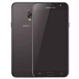 Full Firmware For Device Samsung Galaxy C7 2017 SM-C7100