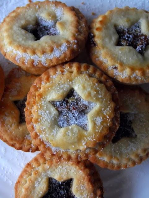 Waitrose Christmas Cake No Mixed Peel