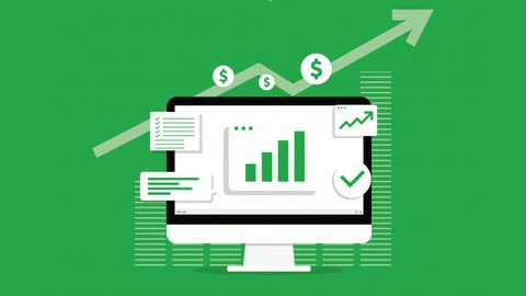 [2021] Microsoft Advanced Excel: Advanced Training | Ver 19 [Free Online Course] - TechCracked
