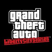 تحميل لعبة GTA: ليبرتي سيتي ستوريز Liberty City Stories