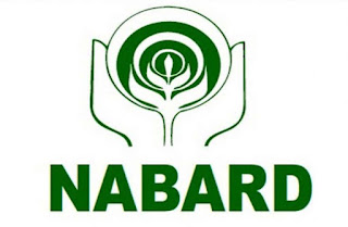 NABARD Granted Rs 1236 crore to Assam