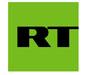 canal-RT-en-vivo
