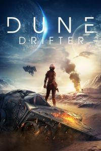 Dune Drifter (2020)