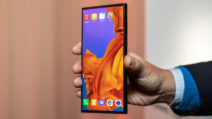 mwc-2019-huawei-mate-x-official