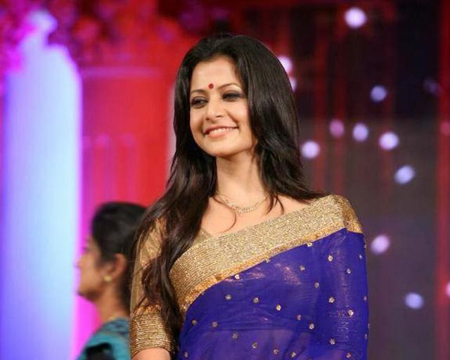 Shubhodrishti – Superhit Jeet Kolkata Bangla Full Movie