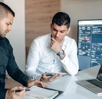 Pengertian IT Consultant, Tanggung Jawab, Kualifikasi, dan Personalitinya