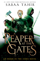 Reaper_at_the_gates