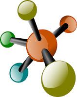 Molecolarismo medico biologia