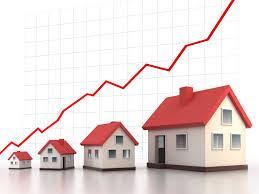 3 Kiat Sukses Investasi Properti | Mas Dedi