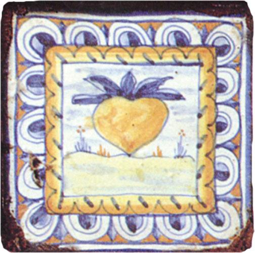 Italian Tiles Italian Ceramic Tile Mail: UBuyTile.com: Italian Ceramic Tile