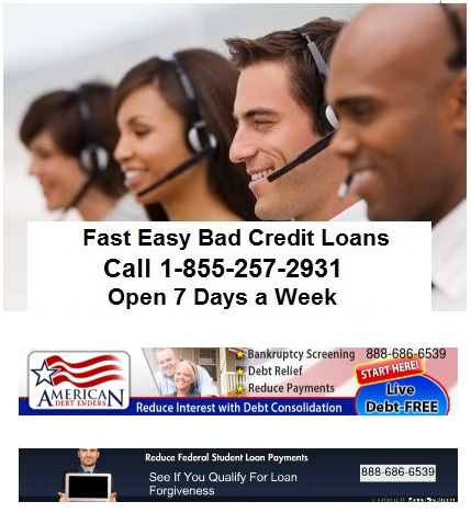 Approved cash advance galax va photo 2