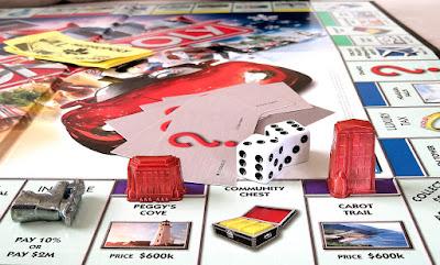 Game Monopoli Untuk Android Paling Seru
