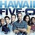 Hawaii Five-0 Season 09 - Free Download