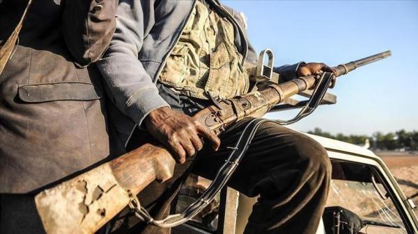 مقتل سائقين مغربيين وإصابة آخر على أيدي عناصر مسلحة بمالي