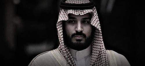 لماذا تريد السعودية القبض علي سعد الجبري