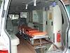 3 Macam Tipe Mobil Ambulans Beserta Perbedaan Fungsingya