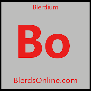 BlerdsOnline.com