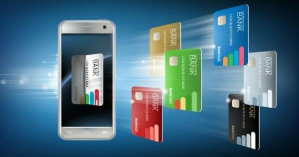 Daftar Aplikasi Dompet Digital Terbaik dan Terpopuler di Indonesia