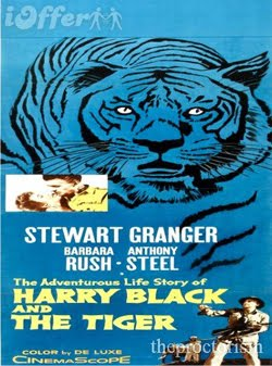watch harry black and the tiger 1958 movie online