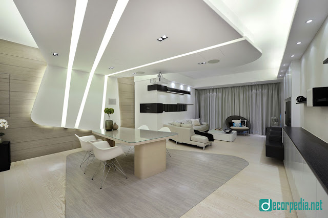 latest false ceiling design, modern false ceiling ideas with led lights for living room