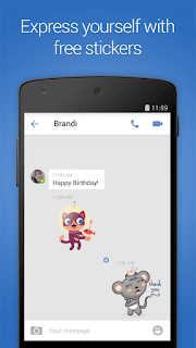 imo free video calls a chat v2019.2.31 Mod APK is Here !