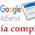Guía completa sobre Google Adsense [Gana más dinero con tu web]