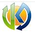 تحميل برنامج Konvertor FM 5.04 Build 18 للتعامل مع ملفات الميديا و الصور