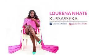 BAIXAR MP3   Lourena Nhate- Kussasseka   2017