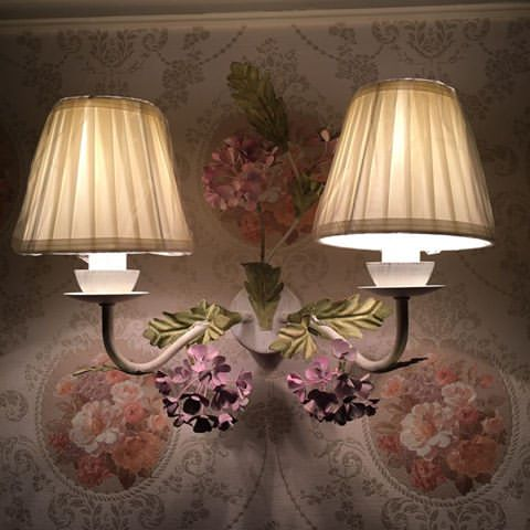 Moderb%2BInterior%2BChandeliers%2B%2526%2BPendants%2BWall%2BLights%2BCollections%2B%252813%2529 40 Fashionable Inner Chandeliers & Pendants Wall Lighting Collections Interior