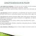 SALUD: CONOCE LOS CONCEPTOS BASICOS EN NUTRICION