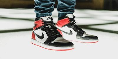 sneakers murah bengkulu