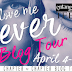 Blog Tour | Review: LOVE ME NEVER by Sara Wolf + Excerpt + Giveaway