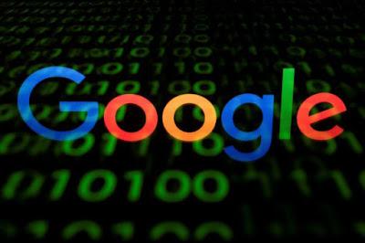 Google dan Komputer Dengan Kecepatan Supermasi Quantum