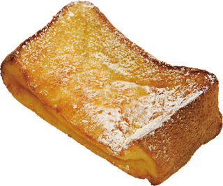 marmalade-french-toast