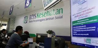 BPJS Kesehatan Akui Belum Terima Salinan Putusan MA