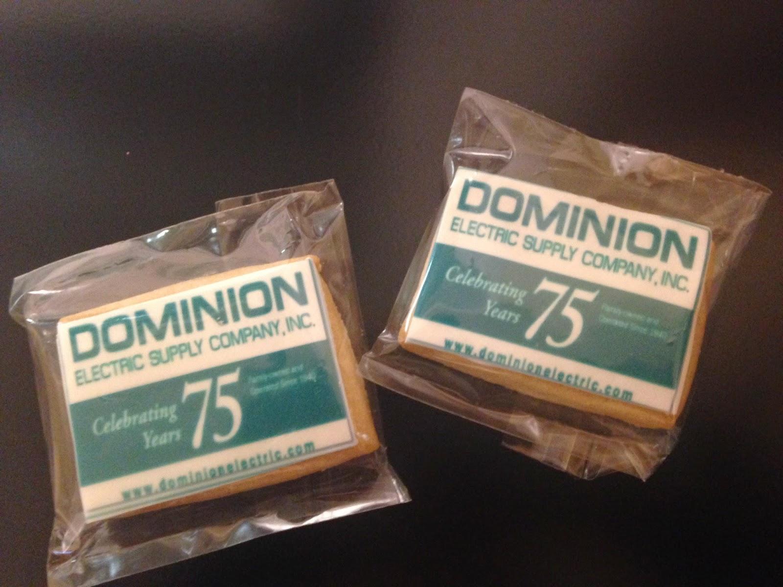 Dominion Electric Lighting Blog Last Week Of 75th & Dominion Lighting Va - Democraciaejustica