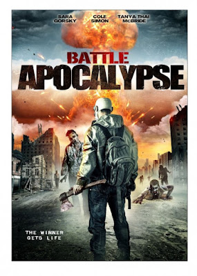Download Battle Apocalypse (2016) BluRay Full Movie Sub Indo