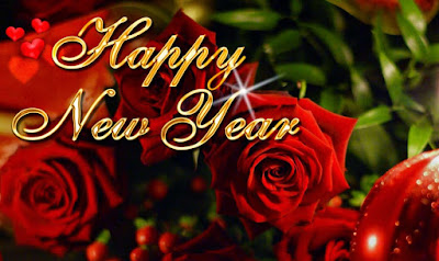 Best Happy New Year Quotes for Friends