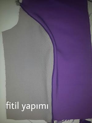 www.nilgunozenaydin.com-kuplu elbise dikimi-kuplu elbise-kuplu elbise kalıbı-dikiş blogu
