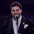 وليد الشامي - استفزك - MP3