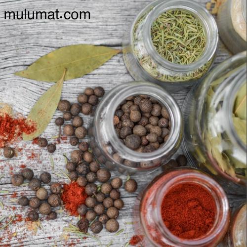علاج التهاب المعدة بالأعشاب والطرق الطبيعية لتتخلص من الألم والإنزعاج