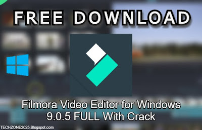 Filmora 4.6.0 Price and Free Full Crack Key for Windows 10 64 bit Download