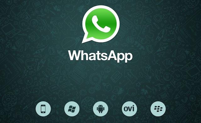 Mark Zuckerberg i Facebook pracują nad projektem opartym o technologię Blockchain! Nowe funkcje komunikatora WhatsApp