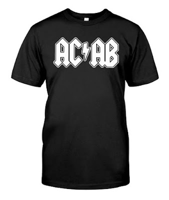acab merch OFFICIAL T SHIRT HOODIE SWEATSHIRT balam acab spongebozz acab merch bbm. GET IT HERE