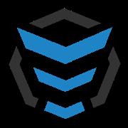 AppBlock – Stay Focused [Premium]