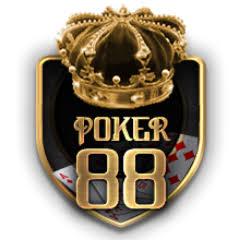 Poker88: Situs Idn Poker Online Terpercaya | Daftar Judi IdnPoker 88