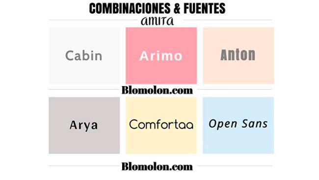 COMBINACIONES-1