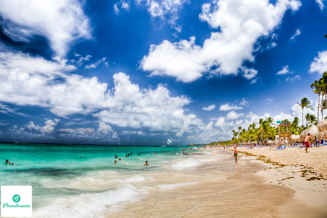 Punta Cana Perfect holiday - Dominican Republic Travel Guide