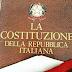 """Pontelatone, referendum 4 dicembre 2016: schiacciante vittoria del """"No"""" a favore della Carta Costituzionale"""